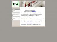 Hebetechnikdrewes.de