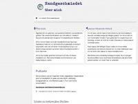 handgeschmiedet.com