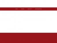 hofmaler-hotel-potsdam.de