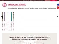 buddhismus-austria.at