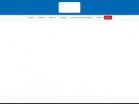 carl-loebner.de