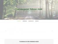 duebenerheidetourist.de