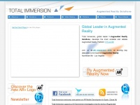 t-immersion.com