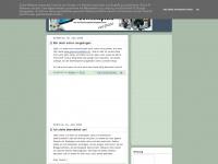 1a-gewinnspiele.blogspot.com Webseite Vorschau