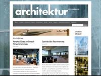 architektur-online.com