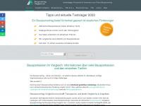 bausparvertrag-vergleich.net
