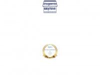 umzugsservice-easymove.de