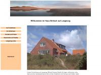 haus-broelsch.de