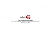 haus-hansen-sylt.de