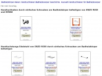 handtuchhalter-badheizkoerper.de
