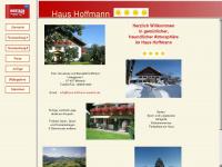 haus-hoffmann-wertach.de