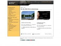 activ21.com
