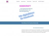 handwerkersoftware.net