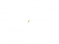 haus-spitzenberg.de