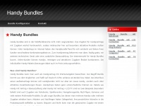 Handy-bundles.info