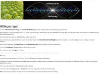 fraktale-zeit.de