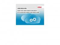 cdu-homberg-efze.de