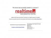photovoltaik-im-web.de Webseite Vorschau