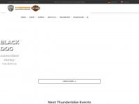 thunderbike.de