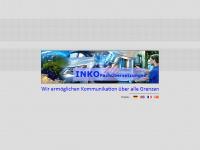 inko-fachuebersetzungen.de