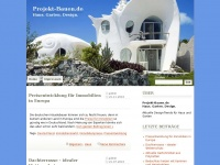 projekt-bauen.de