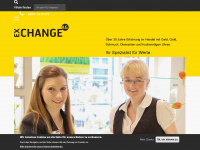 exchange-ag.de