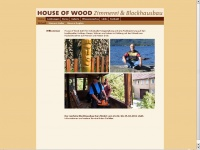 house-of-wood.de