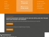 bietigheimer-wohnbau.de