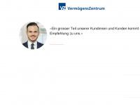 vermoegenszentrum.ch