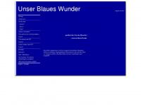 unser-blaues-wunder.de Thumbnail