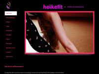 Heikefit.de