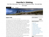 henrikexy.wordpress.com