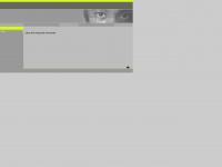 Heikegross.de