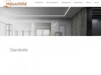 hauschild.com