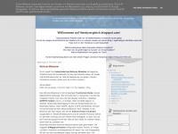 handyshopvergleich.blogspot.com