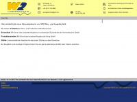 w2-lagertechnik.de