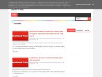 handyunser.blogspot.com