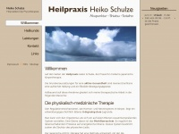 Heiko-schulze.de