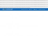 Handyversicherung123.de