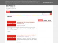 handyvielfaltig.blogspot.com