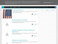 hanf-news.blogspot.com
