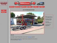wand-autoverleih.de