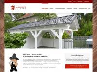 mhb-carports.de
