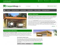 carportshop.de