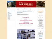 stadtmuseum-obermuehle.de