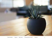krawattenknoten.info