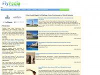 flypedia.de