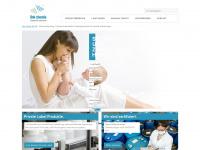 link-chemie.com