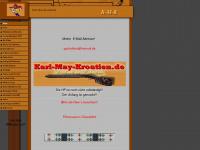 Karl-may-kroatien.de