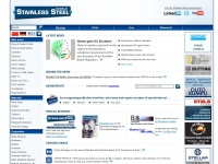 stainless-steel-world.net